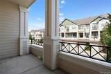 9828 Carolina Place - Photo 15
