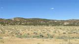 850 County Road 73 - Photo 16