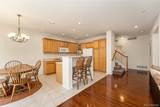10580 Parkington Lane - Photo 11