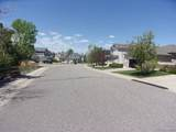 18397 Lake Avenue - Photo 2