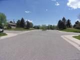 18397 Lake Avenue - Photo 3