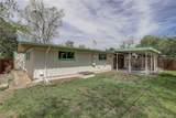 2380 Osceola Street - Photo 34