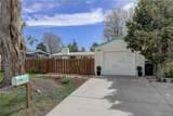 2380 Osceola Street - Photo 5