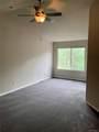 6454 Silver Mesa Drive - Photo 15