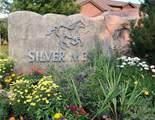 6454 Silver Mesa Drive - Photo 17