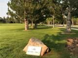 6454 Silver Mesa Drive - Photo 26