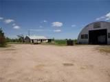17700 County Road 4 - Photo 10