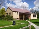 17700 County Road 4 - Photo 2