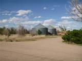 17700 County Road 4 - Photo 36