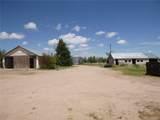 17700 County Road 4 - Photo 6