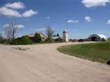 17700 County Road 4 - Photo 7