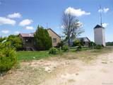 17700 County Road 4 - Photo 8