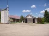 17700 County Road 4 - Photo 9