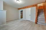 2135 Spruce Street - Photo 8