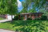 10053 Pecos Street - Photo 1