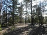 Aspen Turn - Photo 5