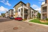 4220 Warren Avenue - Photo 1