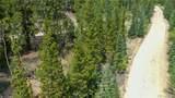 000 Beaver Creek Road - Photo 1