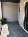 7851 51st Avenue - Photo 15