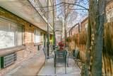 840 Cherry Street - Photo 28