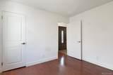 3857 Eliot Street - Photo 20