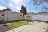 3857 Eliot Street - Photo 26