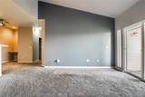 8354 Holland Way - Photo 14