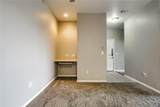 8354 Holland Way - Photo 17