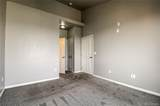 8354 Holland Way - Photo 20