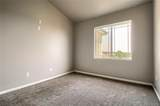 8354 Holland Way - Photo 21