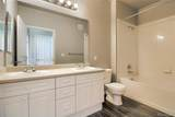 8354 Holland Way - Photo 22