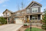 690 Tiger Lily Way - Photo 1