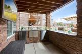 690 Tiger Lily Way - Photo 37