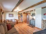 40600 Valley Drive - Photo 31