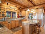 40600 Valley Drive - Photo 9