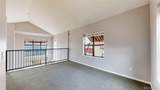 2033 30th Avenue - Photo 17