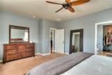 5800 Desert Inn Loop - Photo 24