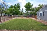 4997 Green Court - Photo 3