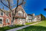 9938 Cornell Place - Photo 3