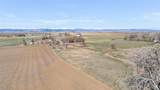 7990 Weld County Road 1 - Photo 11