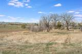 7990 Weld County Road 1 - Photo 16