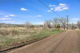 7990 Weld County Road 1 - Photo 18