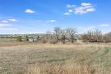 7990 Weld County Road 1 - Photo 19