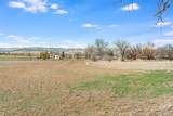 7990 Weld County Road 1 - Photo 20