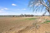 7990 Weld County Road 1 - Photo 21