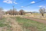 7990 Weld County Road 1 - Photo 22