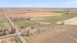 7990 Weld County Road 1 - Photo 6