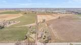 7990 Weld County Road 1 - Photo 7