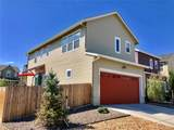 4655 Crestone Peak Street - Photo 27