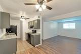 16259 10th Avenue - Photo 2